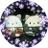 @00_sakuya Profile picture