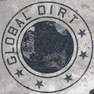 Global DIRT | Social Profile