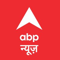 ABP News ( @ABPNews ) Twitter Profile