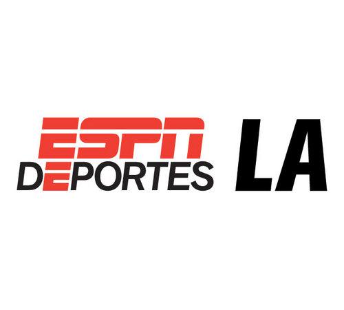 ESPN Deportes LA
