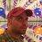 @hawaiihatch Profile picture