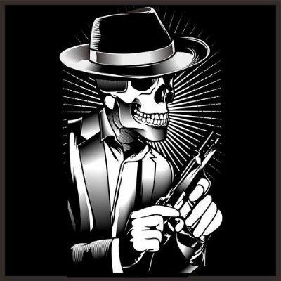 Gangster News