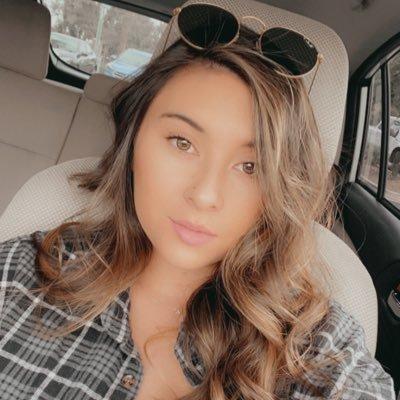 @AshleyMarquez77