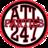 ATLPARTIES247