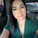 Wendy Garrett - @Wendy02708115 - Twitter