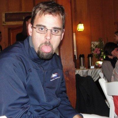 Shaun Tanner on Muck Rack