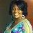 Sherry Mosley (@1stladyMosley) Twitter profile photo
