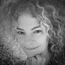 Donna Barton - @Darlingfly_ - Twitter