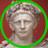 falansteriano avatar