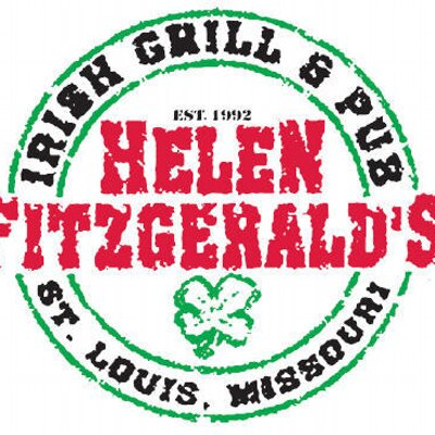 Helen Fitzgeralds