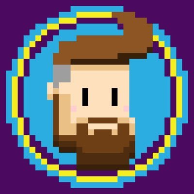 My name is Nate and I play games. I'm a streamer and content creator at Geekcentric. Check me out on https://t.co/yaV52u6iIE