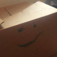 Tubbo's box ( @boxtubbo ) Twitter Profile