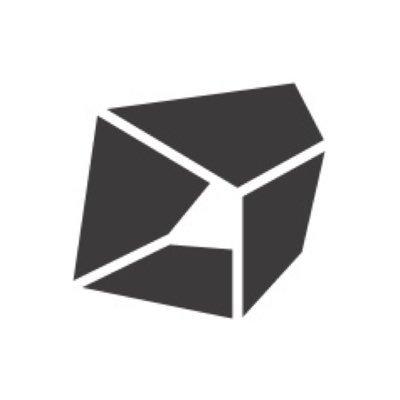 LiveTiles (@livetiles) Twitter profile photo