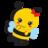 HoneyBSavin