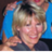 @ejottweet Profile picture