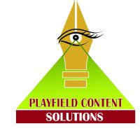 Playfield Magazine ( @playfieldconte1 ) Twitter Profile