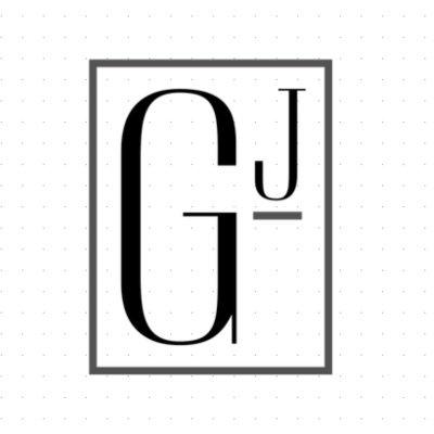 Gray Jewelers