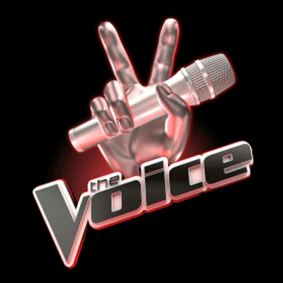 The Voice Band (@TheVoiceBand) | Twitter