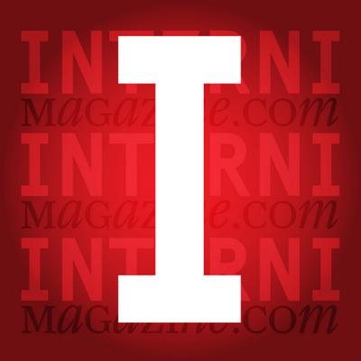 interni magazine internimagazine twitter
