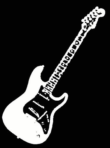 ロック音楽 (@RockMusic69)   Tw...