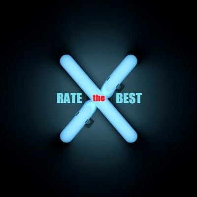 Rate The Best XXX