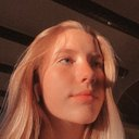Sofia Lawrence - @SofiaLa13762900 - Twitter