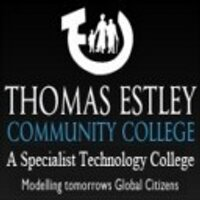 Thomas Estley CC