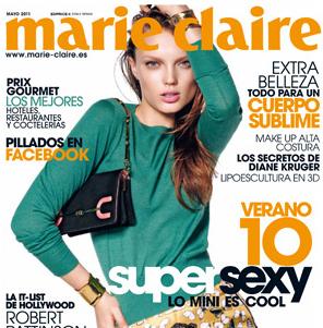 @marie_claire_es