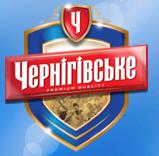 @Chernigivske_ua