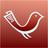 Photo de profile de Sergey Brin News