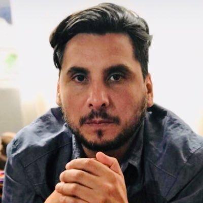 Danilo Ahumada F. Fake news: Los dichos de Kast sobre aborto libre y mortalidad materna