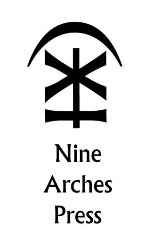 Nine Arches Press