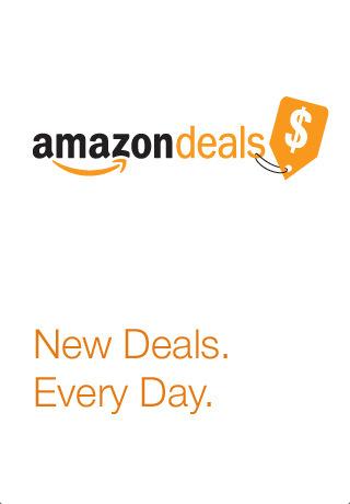 Deals amazon.in
