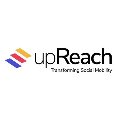 Image result for upreach