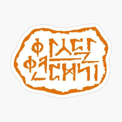 Welcome to Arth ♡♡♡ Arthdal Chronicles Fan 💞 Waiting for Season 2  #arthdalchronicles #songjoongki #kimjiwon #kimokvin #jangdonggun