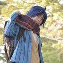 tsubaki_y_410