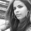 Cinthya Siqueira (@cinthya_siqueir) Twitter