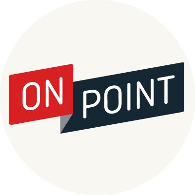 @OnPointRadio