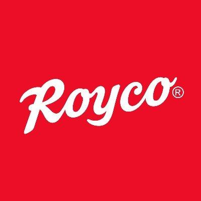 Royco Indonesia