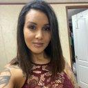 Keisha Smith - @nolimitmiax276 - Twitter