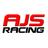 AJS Racing