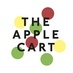 Twitter Profile image of @AppleCartLondon