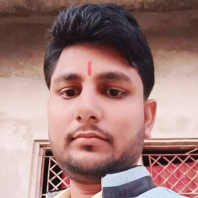 @divakar05392756 Profile picture