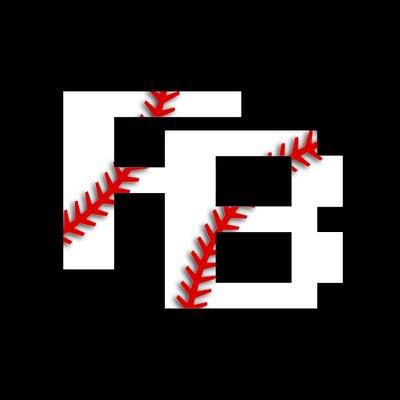 Bailey. 26. I make baseball videos on Youtube, but I don't take suggestions.   https://t.co/5JOzvM7NiO foolishbaseball@gmail(dot)com