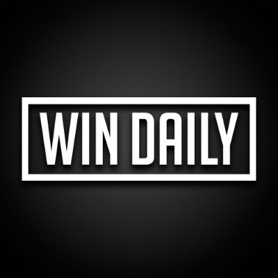 Win Daily Sports