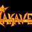 Makaveli1978