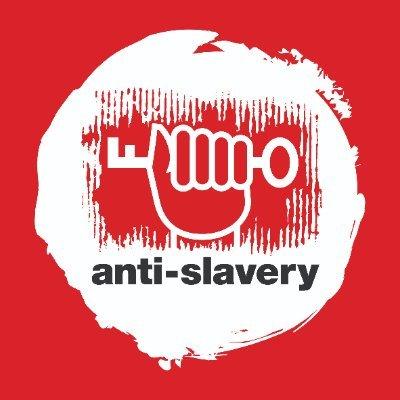 @Anti_Slavery