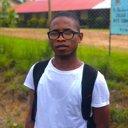 Aaron Kolliekollie Mccline Moses Cabbage Massaquoi - @aaron_cabbage - Twitter
