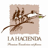 La Hacienda Flowers