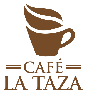 Cafe la taza cafelataza twitter for Tazas cafeteria